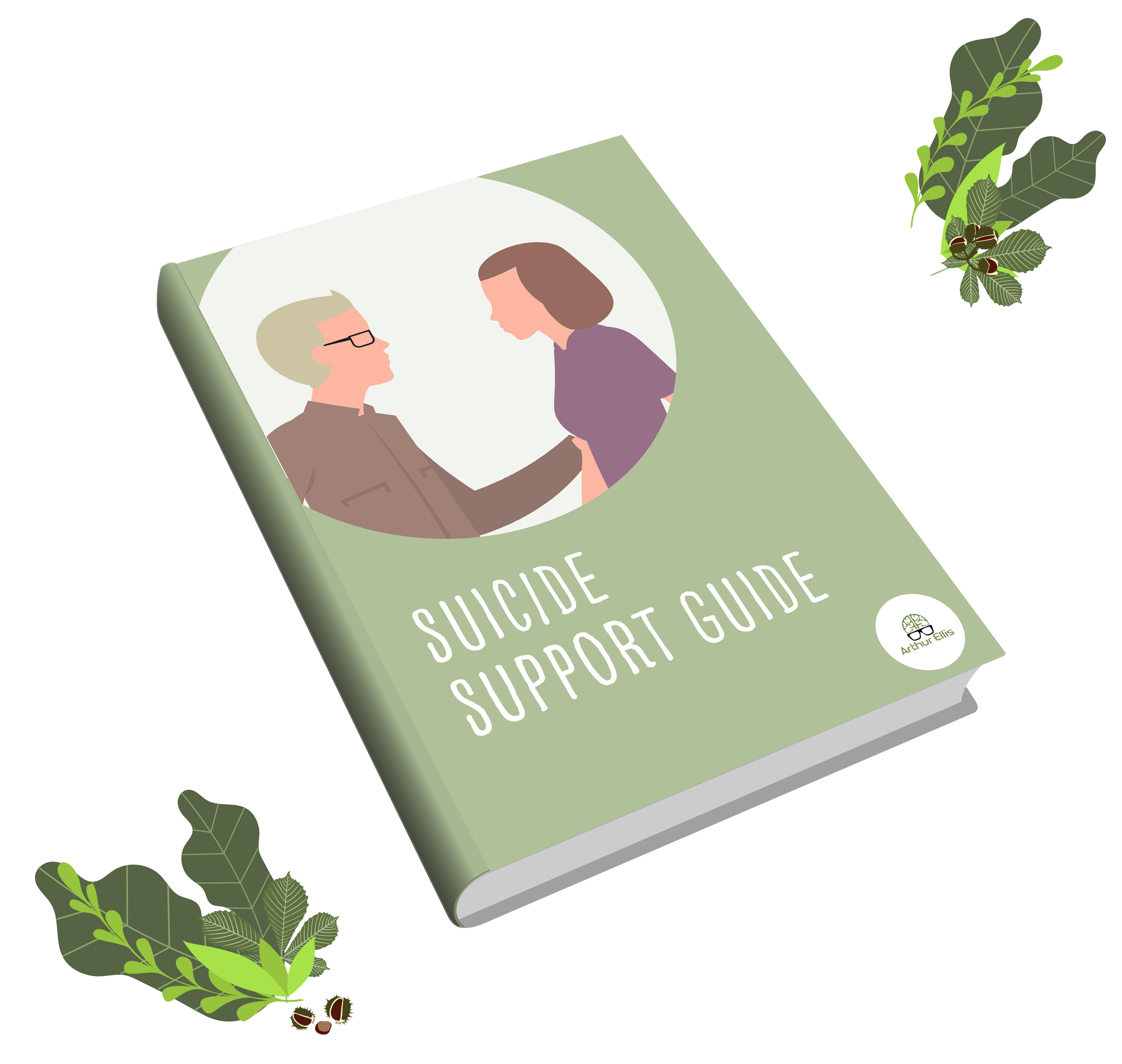 Suicide Support Guide